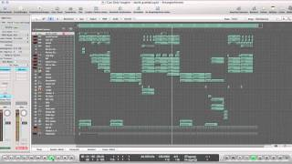 David Guetta feat. Chris Brown - I Can Only Imagine [Logic Remake] + Download