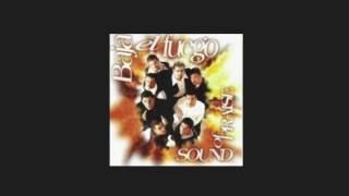 Sound of Praise - Baja El Fuego - CD Completo Mp3