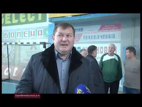 Держава заборгувала спорту - В. Мельничук