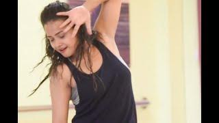 Dance Tutorial    Letsnacho   kapoorandsons   dancecover