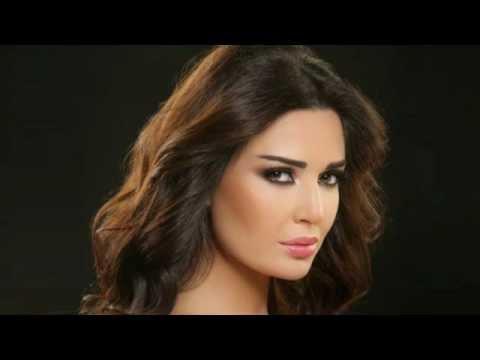 Cyrine Abdel Nour-Nari Minak/سيرين عبد النور-   ناري منك