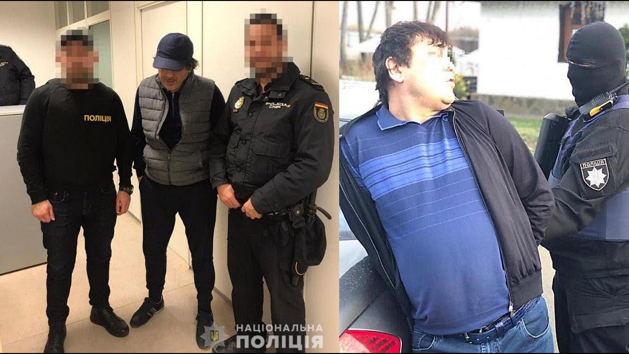 "ШОШИЛИНЧ ХАБАР  ""Ботир Бухарский"" УШЛАНДИ MyTub.uz"