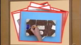 Art Attack Espanol Viyoutube Com
