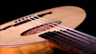 موسيقى شرقية رائعة - جميلة جدا تستحق الاستماع - beautiful oriental music