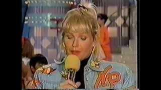 Xuxa USA COMPLETO (1993)