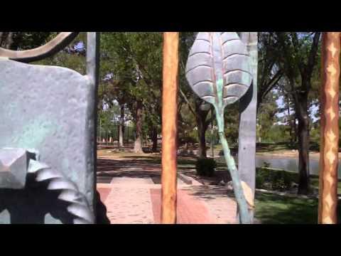 Arizona Mansion - Name that Estate !