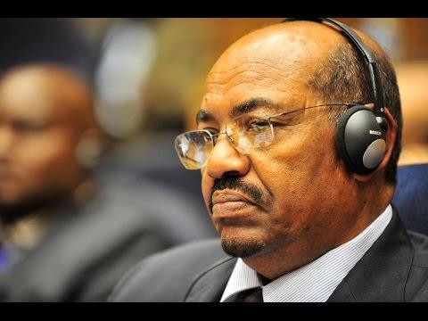 President Obama Eases Sudan Sanctions