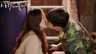 [Vietsub FMV] Picture Of My Heart - Song Ga In (Ost 6 - Crash Landing On You)