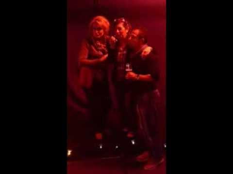 Karaoke Son Bou 2