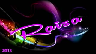 Download Raisa - lowe lowe (NEW 2013) Romane Gila MP3 song and Music Video
