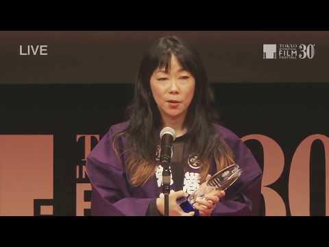 【TIFF2017】Audience Award(観客賞)