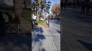Download Video Stambul(2) MP3 3GP MP4