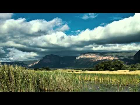 Viajar a Africa | Viajes almusafir