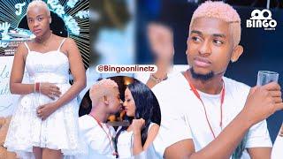QueenDarline Aikataa MIMBA ya LUKAMBA/Wamezichapa Live Live/Mke wa Lukamba Ageuka Mbogo