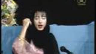 yemeni songs N music videos الفنانه جميله سعد حبنا