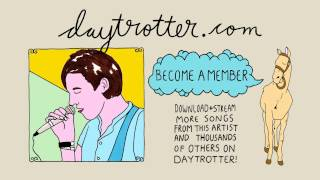 Bombay Bicycle Club - Shuffle - Daytrotter Session