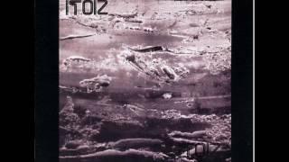 Itoiz - Itoiz (Álbum completo)