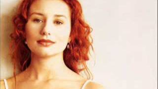 Watch Tori Amos Angels video