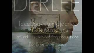 Yael Naim - New Soul (Derlee Instrumental Remix)
