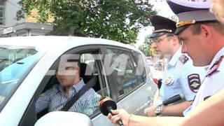 видео IT-компании Нижнего Новгорода