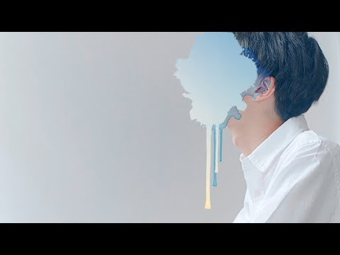 Yorushika - Deep Indigo (MUSIC VIDEO)