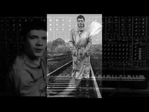 Robert Schroeder   Harmonic Decadence 1982   YouTube