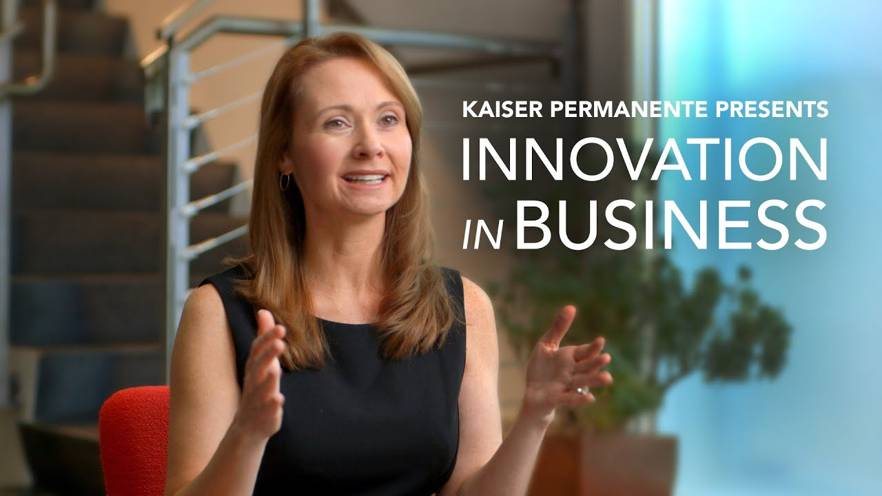 innovation in business Why innovation matters 3 innovation leadership has two components 5 business thinking versus innovative thinking 6 six innovative thinking skills 8.