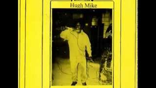Hugh Mike & N. Screechie ‎– Love Mi Empress Bad (Dance Hall Story - 198X)