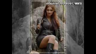 Upeksha Swarnamali Hot Pictures