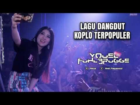 kumpulan-lagu-dangdut-koplo-terlaris-2020