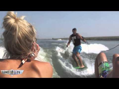 Luke Bryan TV 2013! Ep. 31 Thumbnail image