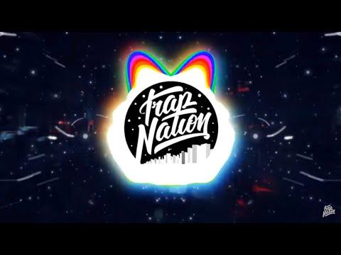 G Eazy - Eazy ft. Son Lux (Vanic Remix)