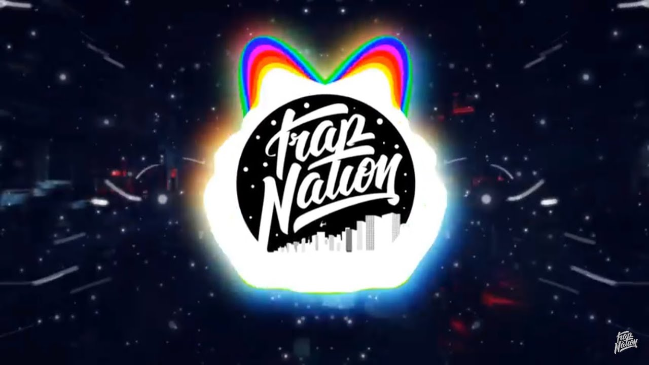 g-eazy-eazy-ft-son-lux-vanic-remix