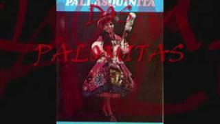La Pallasquinita - Dos Palomitas