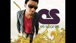Eli Soares - Eli Soul (CD Completo) Playlist Gospel