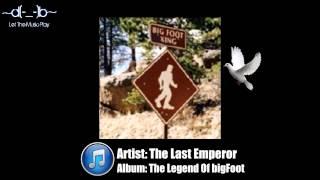The Last Emperor - Heaven