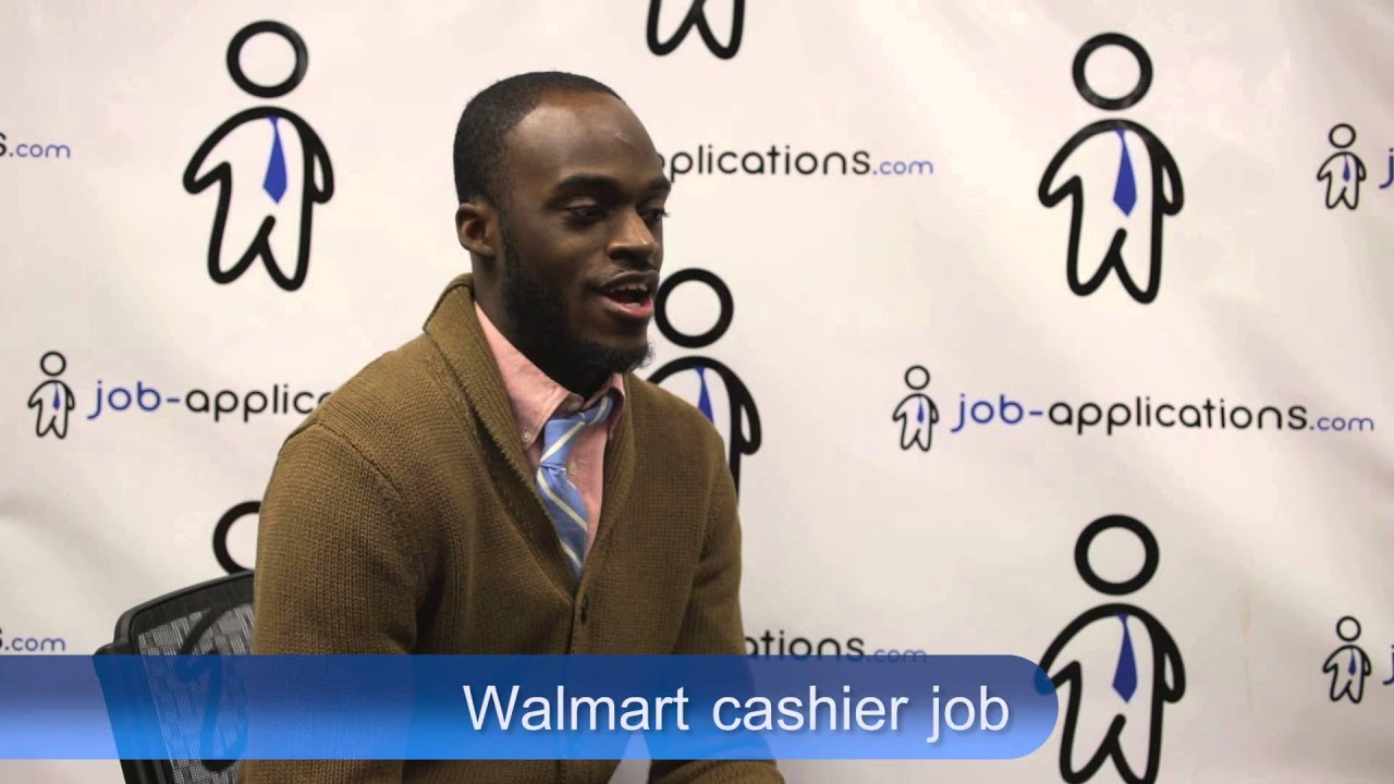 Walmart Assistant Manager Trainee Salary