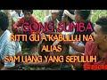 #3 Musik Sumba-Ritti Gu A Kabulluna