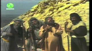 Mohammad Rasool Allah - Song Part1
