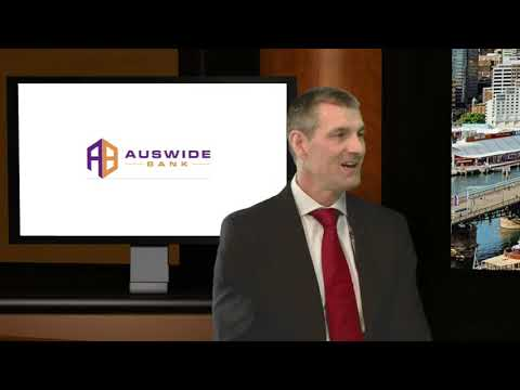 Auswide Bank Shares Its Community Bank Success Story