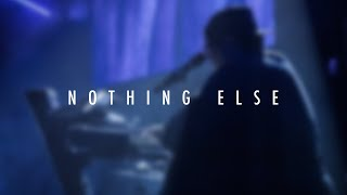 Jordan Connell - Nothing Else by Cody Carnes