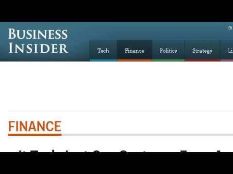 Corporate Financial Analyst Job Description - YouTube