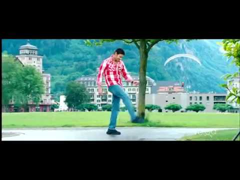 Dookudu Video-GuruvaramMarch Okati Song MaheshBabu