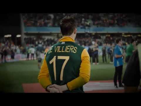'' The best Batsman in the world world.'' A.B. de-villers.. Struggle to success.. thumbnail