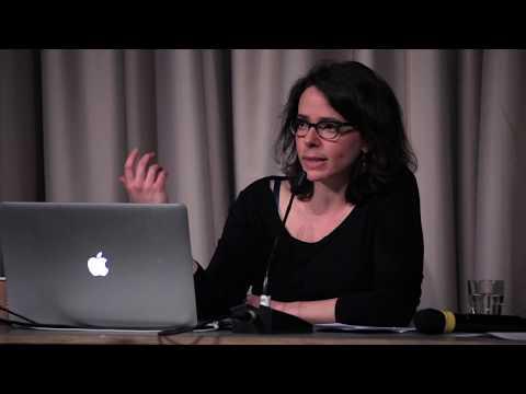 Gabrielle Chomentowski: Traveling to Study Cinema
