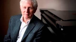 Henri Barda plays Chopin - Ballades n. 1,2, 3, 4  (2008 - Steinway)