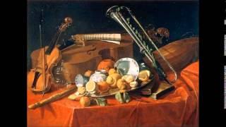 Giuseppe Torelli Concertos, Simon Standage