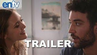 Liberal Arts Domestic Trailer [HD]: Elizabeth Olsen & Josh Radnor