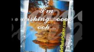 Baixar - Wishing On A Star Cover Girls Lyrics Grátis
