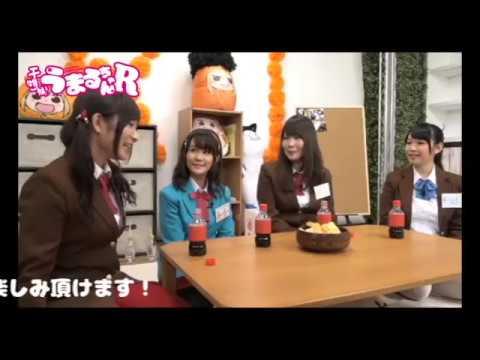 『干物妹!うまるちゃんR』Blu-ray&DVD VOl.1映像特典チョイ見せ